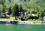 Location vacances Casto - Apartment- Elisa-2