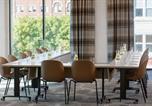 Hôtel Asheville - Kimpton - Hotel Arras, an Ihg hotel-3