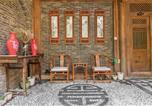 Hôtel Lijiang - Yunsen Nice View Resort-4