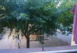 Location vacances Albi - Albi city gites-4