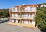 Location vacances Marina - Apartments Neve-3