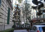 Hôtel Spaccanapoli - Villa Tilde-4