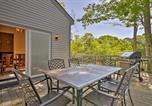 Location vacances Lake Harmony - Poconos Home w/Shared Pool, 9 mi to Jack Frost!-1