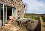 Location vacances Amlwch - Estuary Cottage-2