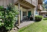 Location vacances Leavenworth - European Escape-1