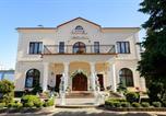 Hôtel Lublin - Dworek Vesaria-3