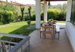Location vacances  Province de Brescia - Villa Cavallina-2