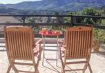 Location vacances  Hérault - Beautiful home in Lamalou les Bains w/ Outdoor swimming pool, Outdoor swimming pool and 3 Bedrooms-4