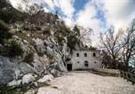 Location vacances  Province d'Avellino - La Casa del Campanile-3