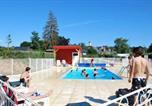Location vacances  Mayenne - Daon-2