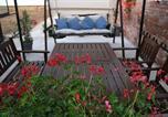 Location vacances Slavonski Brod - Apartman Relax-3