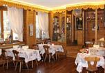 Hôtel Limone Piemonte - Grand Hotel Principe-3