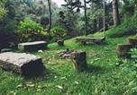 Location vacances Kodaikanal - Romans Green House-4