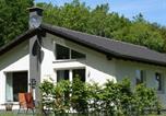 Location vacances Gerolstein - Holiday home Eifelpark 4-1
