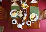 Location vacances Nuwara Eliya - Tealeaf-4