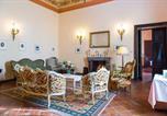Hôtel Province d'Asti - Castello di Cortanze-2