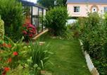 Location vacances Kermoroc'h - La squiffiecoise-1