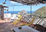 Location vacances Cefalù - Apartment Via Pisciotto - 2-4