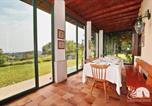 Location vacances Prevalle - Villa Panorama-3
