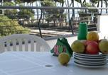 Hôtel Roseto degli Abruzzi - Holiday Rendez Vous-2