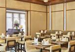 Hôtel Los Altos - The Clement Hotel - All Inclusive-2