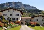 Hôtel Evian-les-Bains - Bon-Séjour-1
