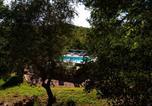 Location vacances Amelia - Per - Il Parco Dell'Energia Rinnovabile-4