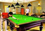 Hôtel Qinhuangdao - Gloria Holiday Villas Qinhuangdao-2