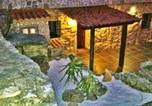 Location vacances Gondomar - Casona Monte Aloia-2