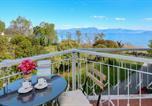 Location vacances  Province de Brescia - Lake View Dream Apartment-1