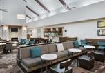 Hôtel Bâton-Rouge - Homewood Suites Baton Rouge-4