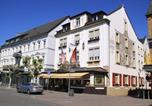 Location vacances Rheinböllen - Pension Post Rüdesheim-3