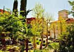 Location vacances Rijeka - Apartment Colors of Life-3