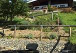 Location vacances Lienz - Landhaus Osttirol-1