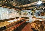 Location vacances Ribnik - Holiday home Crnomelj Lxxxiii-4