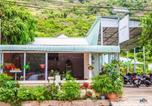 Location vacances Con Son - Pun corner homestay-2