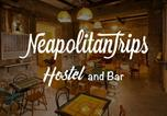 Hôtel Naples - Neapolitantrips Hostel & Bar-1