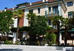 Hôtel Caorle - Hotel Regina-3