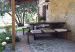 Location vacances Camaiore - Le Gusciane-4