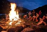 Camping  Acceptant les animaux Allemagne - Camping Kleinenzhof-4