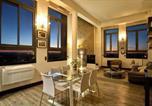Hôtel 4 étoiles Seilh - Apart'hotel Haut Lofts-2