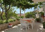 Location vacances Lumbarda - Apartment Lumbarda 4473a-3