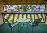 Location vacances Maunaloa - Kalua Koi Villas 2184-1