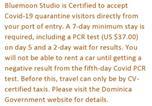 Location vacances Marigot - Bluemoon Studio-2