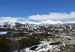 Location vacances Frisco - New Listing! Renovated Condo w/ Spa - Near Skiing condo-2