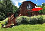 Location vacances Ellicottville - Float Ranch-1