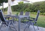 Location vacances Binz - Amselstern - [#120811]-2
