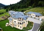 Location vacances Hermagor - Villa Victoria-2