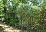 Villages vacances Polonnaruwa - Green Garden Resort-4