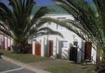 Location vacances Jeffreys Bay - Waterside Living Cl26-3